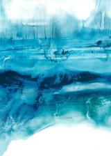 Aqua Mist I
