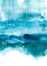 Aqua Mist II