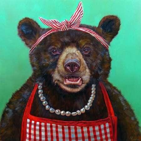 <div class='test'>       <p>Mother Bear (A4u - 1234567)<br />        by Edwaurd Rossueasu</p>                <h3>        Price Starts at<br />    <span>Framed Art</span><span class='cutinprice'> Rs 2400</span>(12'' x 12'')<br />         <span>Stretched</span><span class='cutinprice'> Rs 2200</span>(12'' x 12'')<br />         <span>Canvas Roll</span> <span class='cutinprice'>Rs 1400</span>(12'' x 12'')<br /> </h3>                                                    </div>