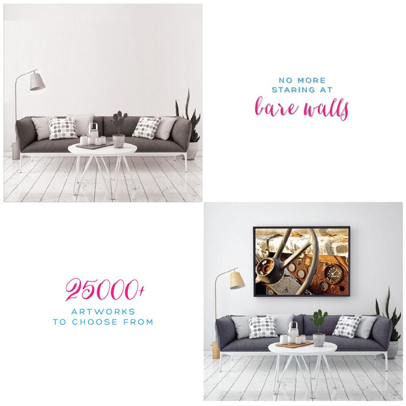 e4ef396b000 Buy Online Art Prints