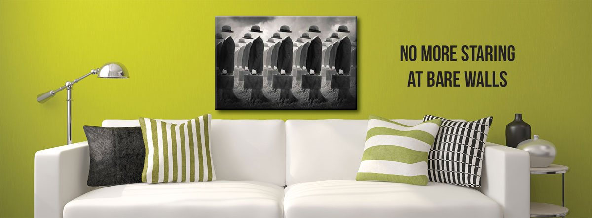 Buy Online Art Prints, Canvas Paintings, Framed Art, Wall Decor at ...