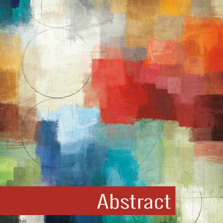 Buy abstract wall art and paintings online